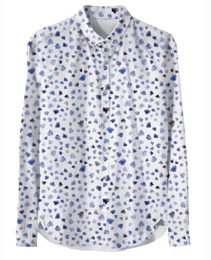 Shirt FDZK-1215705013-210723