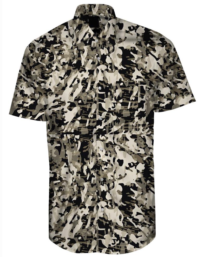 Shirt FDZK-1223531081-210726