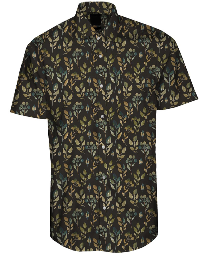 Shirt FDZK-1285232449-210726