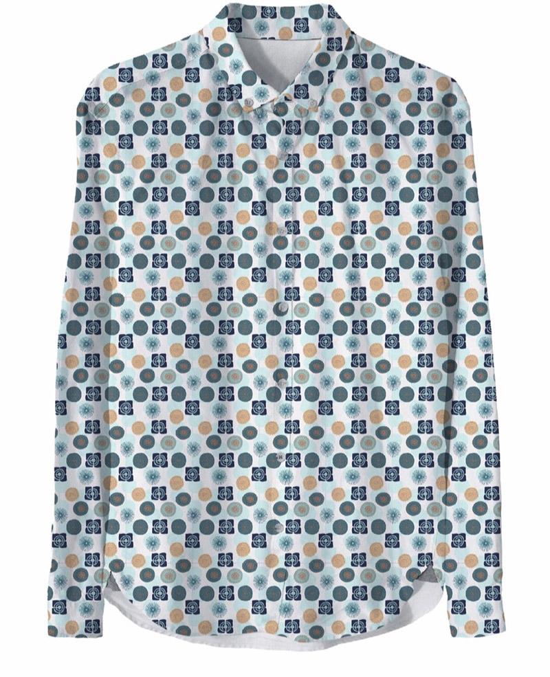Shirt FDZK-1325423984-210723