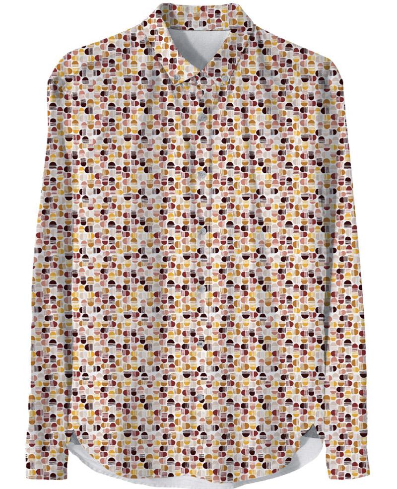 Shirt FDZK-1483436570-210728
