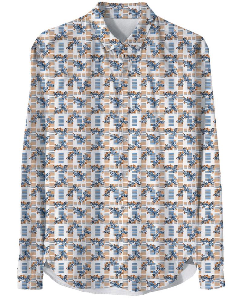 Shirt FDZK-1529866610-210728