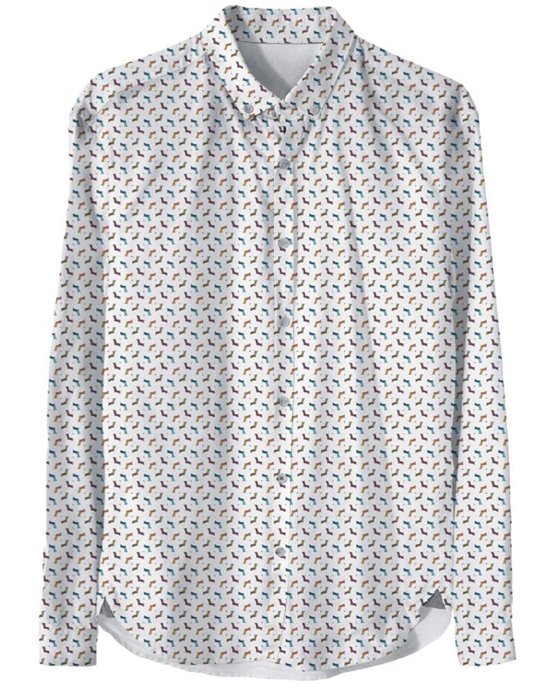Shirt FDZK-1610740798-210728