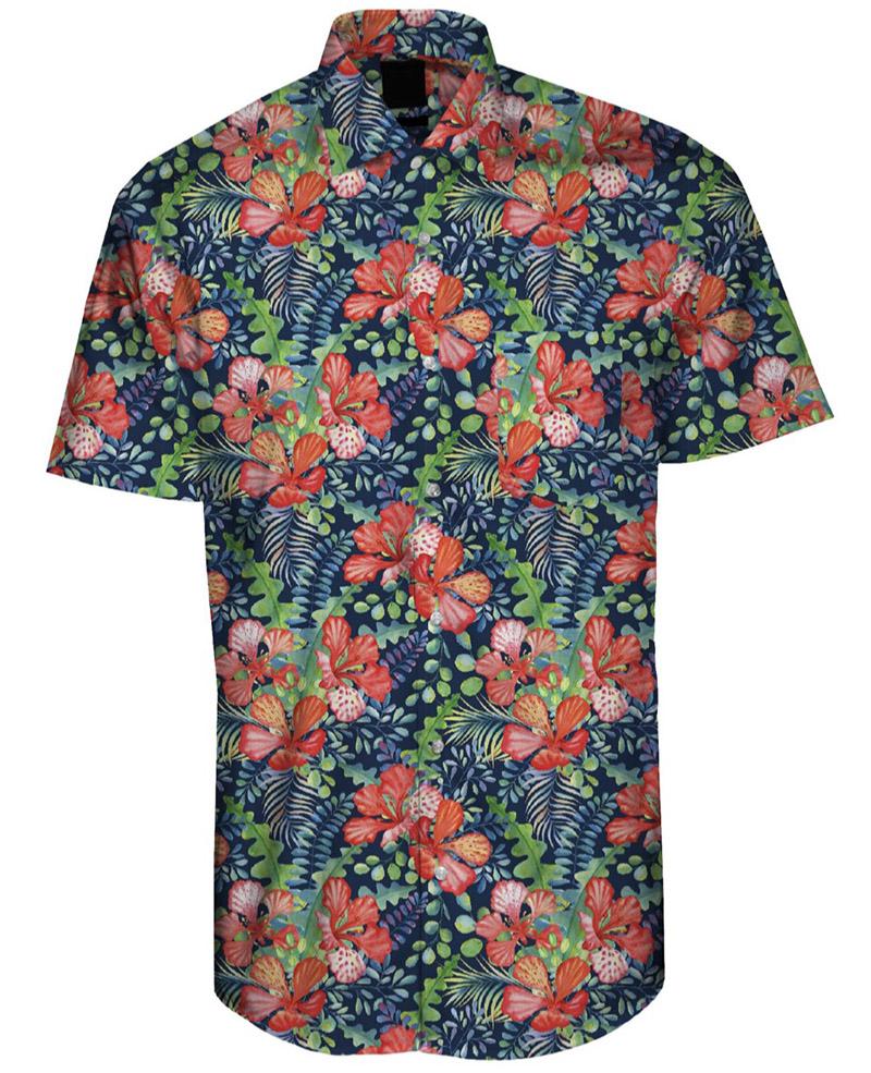 Shirt FDZK-1620031735-210726