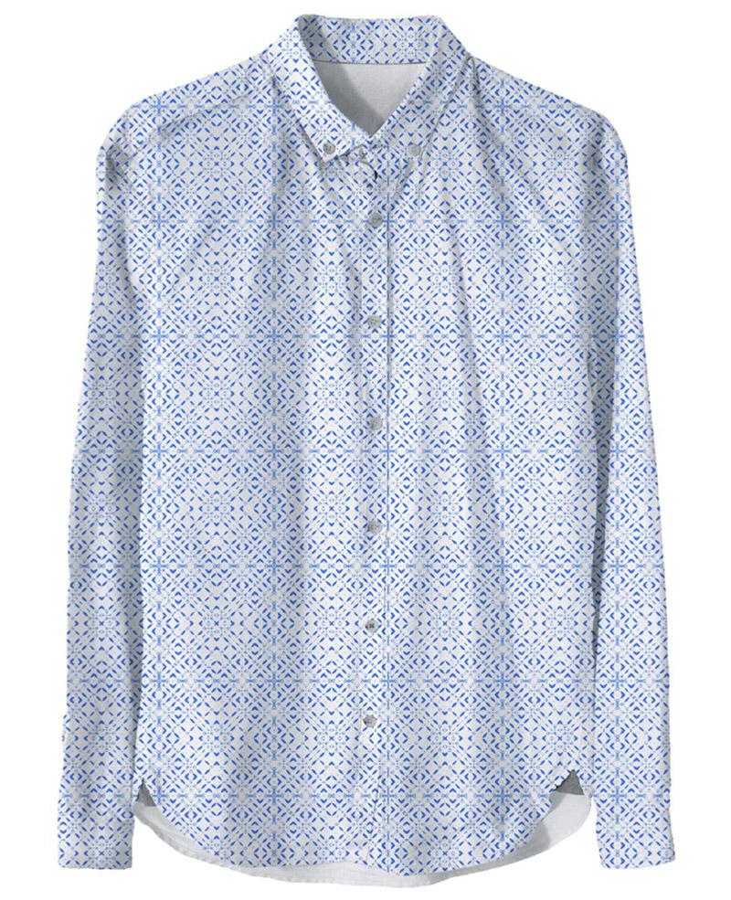 Shirt FDZK-1643582131-210728