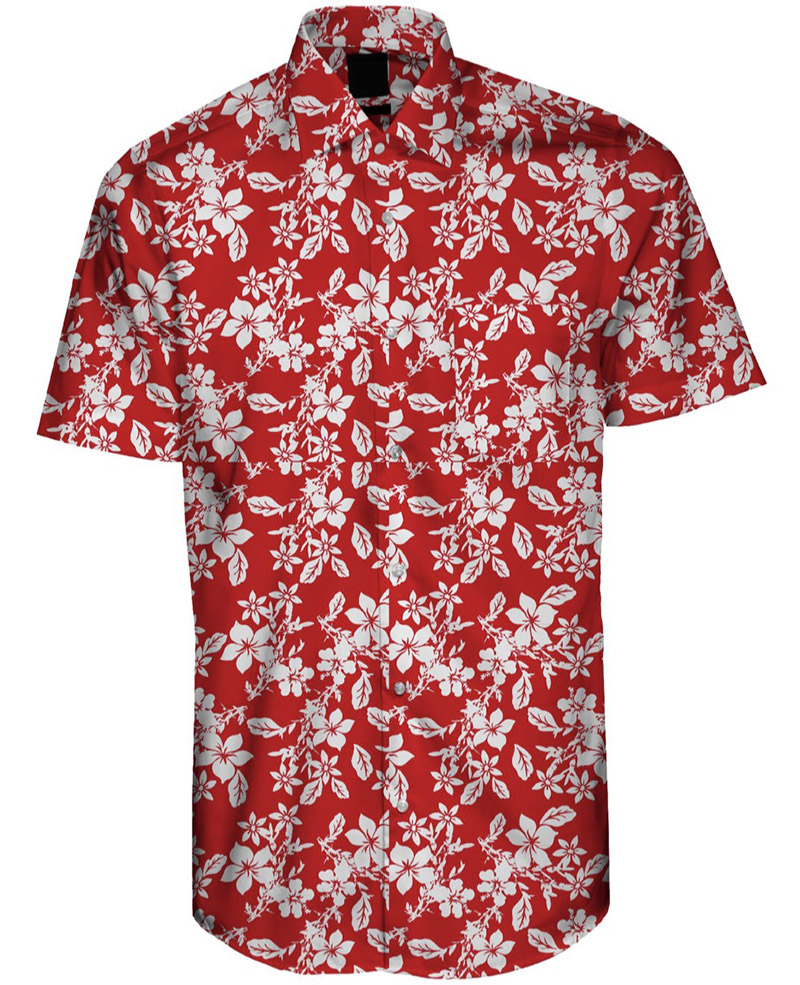 Shirt FDZK-1675300177-210726