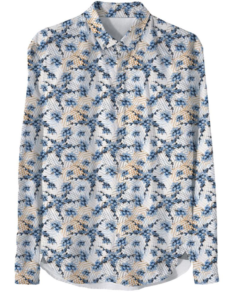 Shirt FDZK-1933371896-210728