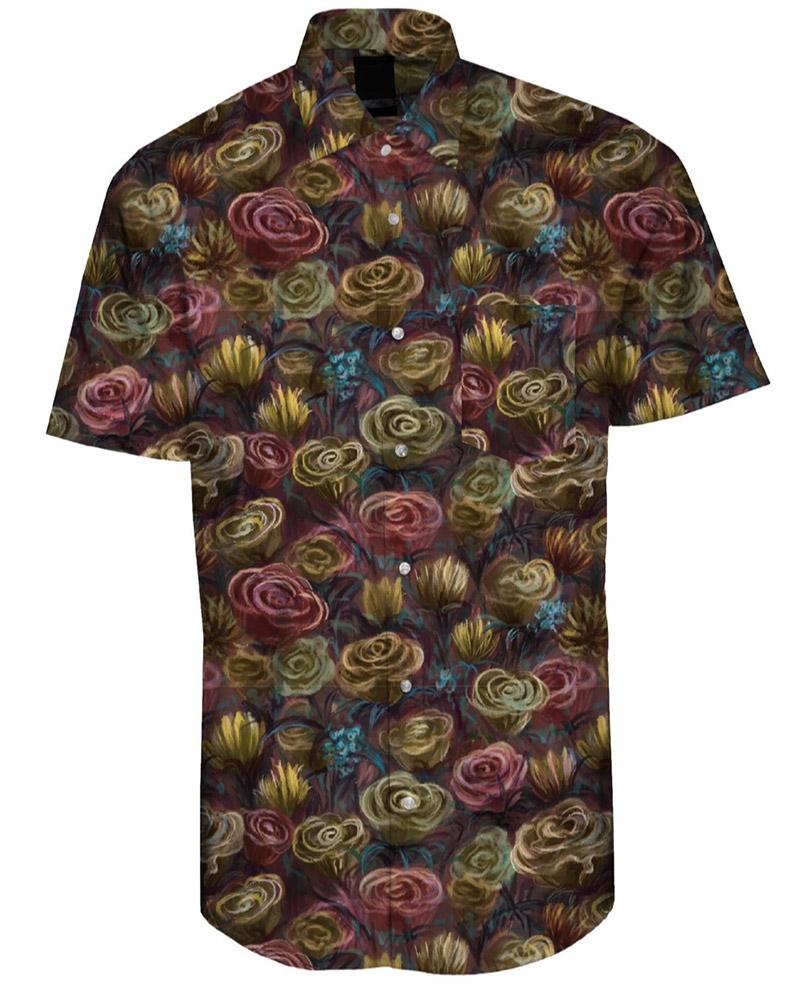 Shirt FDZK-1967350147-210726