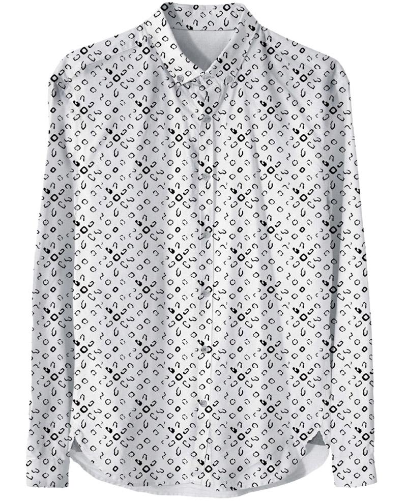 Shirt FDZK-bgzxfk-210728